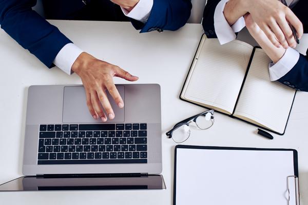 Wieloletnie doświadczenie - usługi informatyczne - ITSerwis24