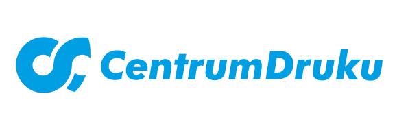 Firma Centrum Druku logo