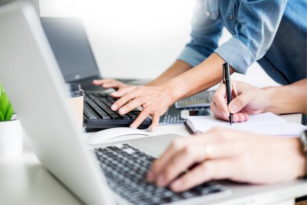 Outsourcing Działu IT - ITSerwis24