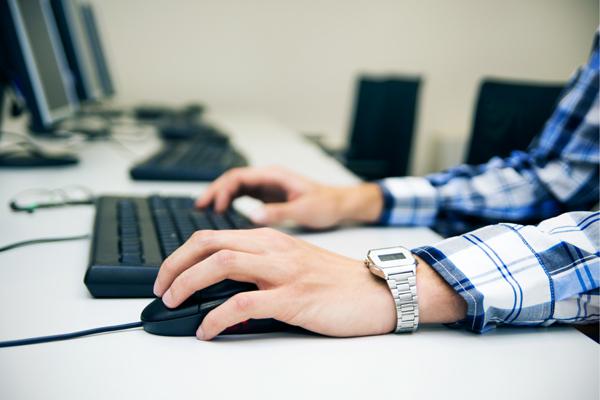 Warsztaty informatyczne - ITSerwis24
