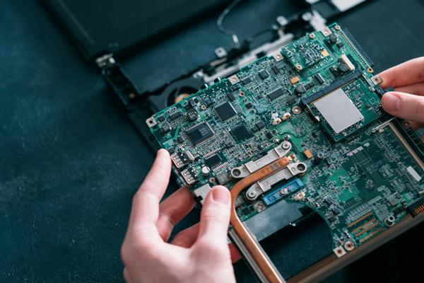 Wsparcie Techniczne - ITSerwis24